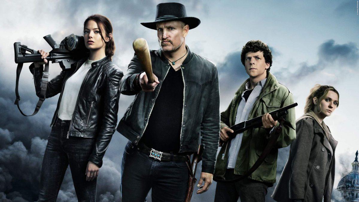 Zombieland: Doppelt hält besser – Review