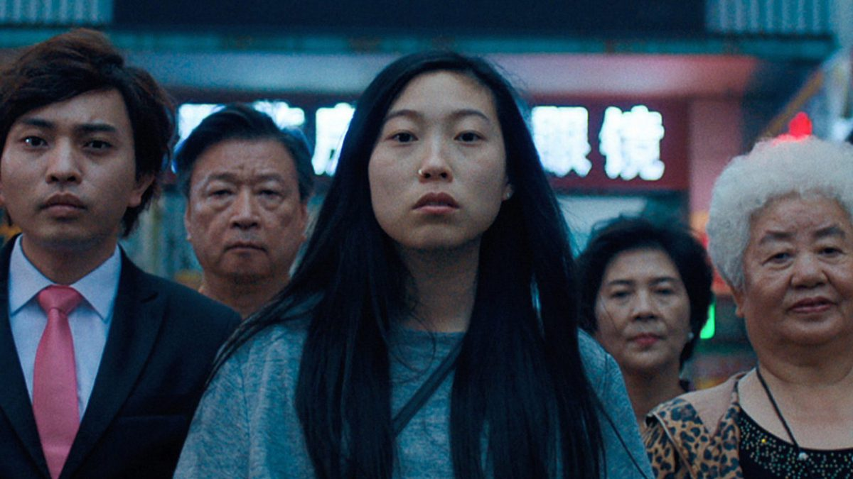 The Farewell – Review