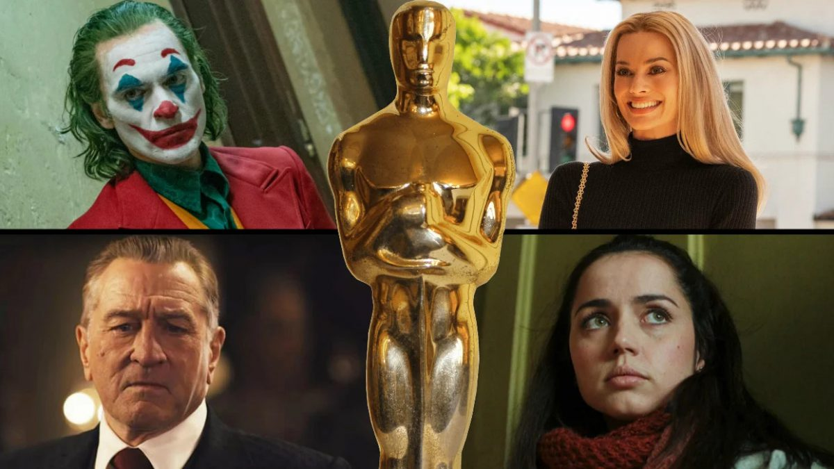 Die Gewinner und Verlierer der Oscar-Nominierungen 2020