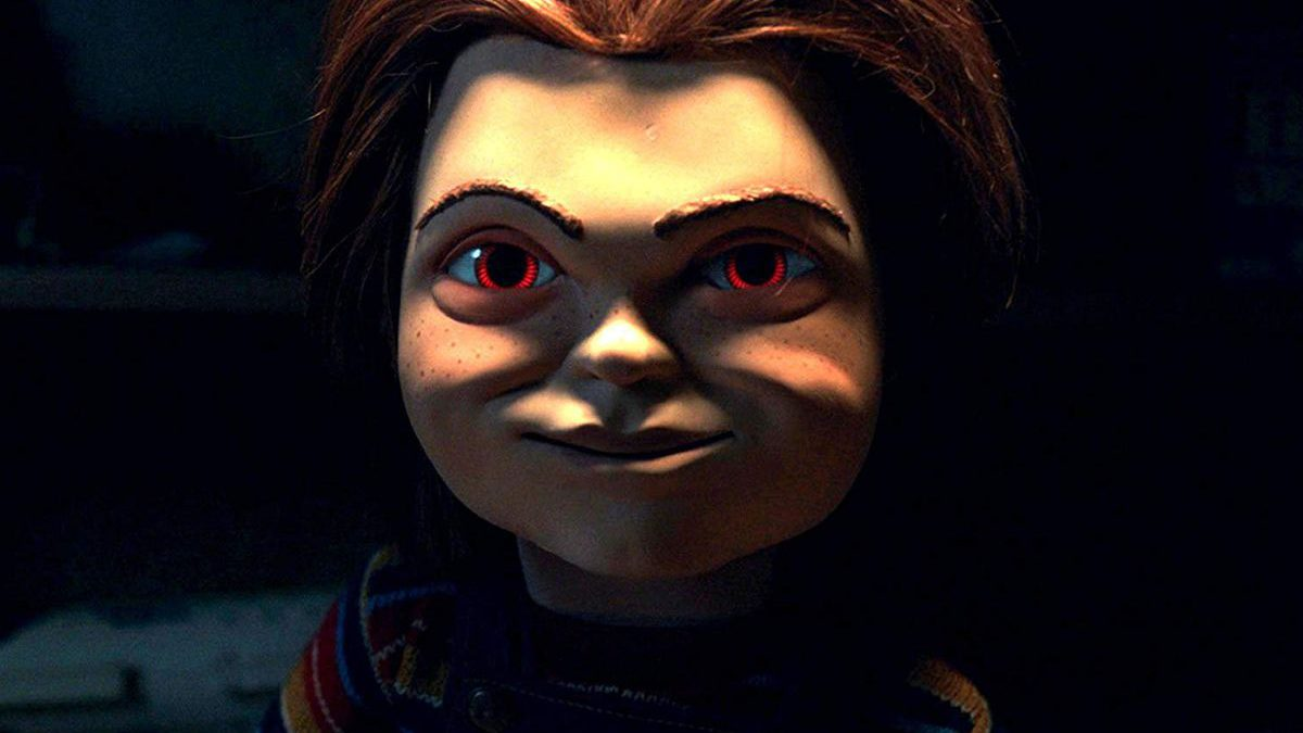 Child's Play (2019) – Review