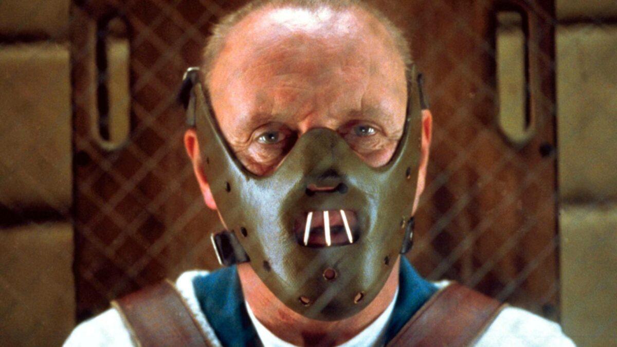 Der Meister der Mindgames: Hannibal Lecter im Film