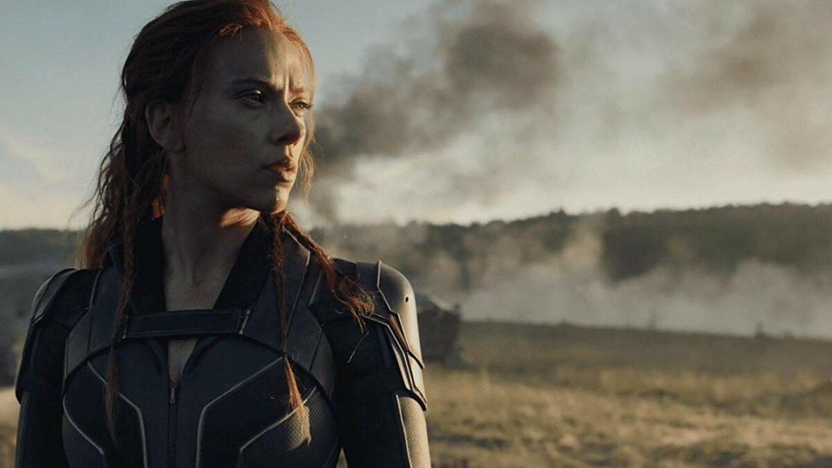 Der Sturm der Comichelden – Alle Superheldenfilme in 2021