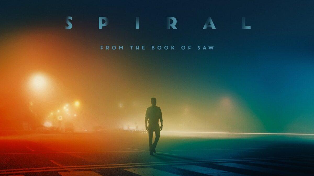 Saw: Spiral und sein Vermächtnis – Was hat die legendäre Filmreihe noch zu bieten?